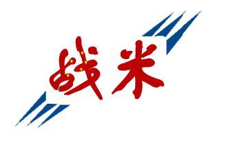 logo_zx.JPG